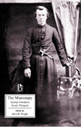 The Missionary: An Indian Tale by Sydney Owenson